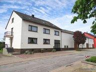 Bauernhaus zum Kauf 10 Zimmer in Mettlach - Ref. 4685797