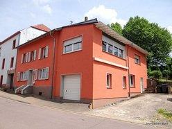 Maison à vendre 7 Pièces à Freudenburg - Réf. 4571109