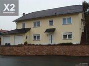 Wohnung zur Miete 4 Zimmer in Bitburg - Ref. 4595957