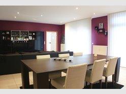 Appartement à vendre 2 Chambres à Pétange - Réf. 4223221