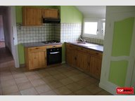 Appartement à vendre F3 à Sélestat - Réf. 4780533