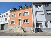 Maison individuelle à vendre 6 Chambres à Rumelange - Réf. 4457461