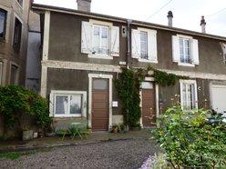 Maison à vendre F3 à Nancy - Réf. 4273141