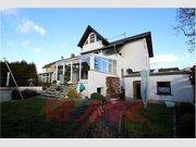 Einseitig angebautes Einfamilienhaus zum Kauf 8 Zimmer in Saarlouis - Ref. 4564213