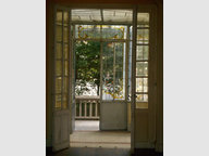 Maison à vendre F8 à Nancy - Réf. 4851701