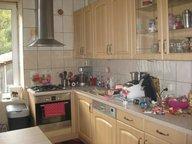 Maison à vendre F7 à Fontoy - Réf. 4892917