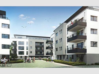 Appartement à vendre 2 Chambres à Diekirch - Réf. 4459509
