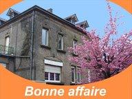 Appartement à louer F5 à Rombas - Réf. 4561909
