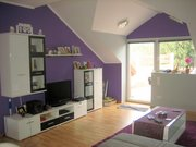 Mehrfamilienhaus zum Kauf 6 Zimmer in Palzem - Ref. 3861493
