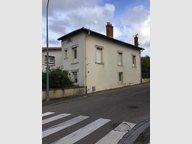Maison à louer F5 à Pont-à-Mousson - Réf. 4877813