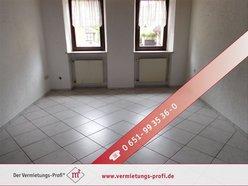 Wohnung zur Miete 2 Zimmer in Kordel - Ref. 4607733