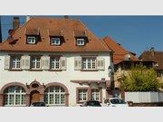 Maison à vendre F9 à Wissembourg - Réf. 4484853