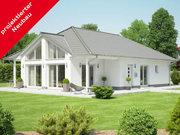 Haus zum Kauf 4 Zimmer in Saarlouis - Ref. 4943605