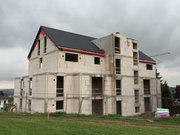 Wohnung zum Kauf 3 Zimmer in Wincheringen - Ref. 4100085