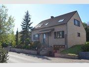 House for sale 6 bedrooms in Gonderange - Ref. 4485382