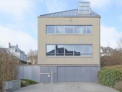 Maison à vendre 4 Chambres à Luxembourg-Belair - Réf. 4719110