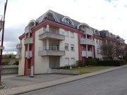 Appartement à louer 2 Chambres à Roeser - Réf. 4592134