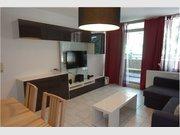 Wohnung zur Miete 2 Zimmer in Saarbrücken - Ref. 4760070