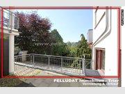 Wohnung zum Kauf 4 Zimmer in Trier - Ref. 4588294