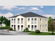 Wohnung zum Kauf 2 Zimmer in Perl - Ref. 4666118