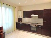 Maison à vendre F5 à Mulhouse - Réf. 4121350