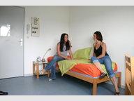 Appartement à louer F1 à Mulhouse - Réf. 4408326