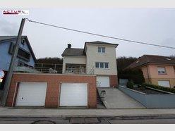 Maison à vendre 3 Chambres à Rodange - Réf. 4294150