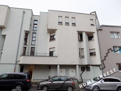 Apartment for rent 1 bedroom in Schifflange - Ref. 4499206