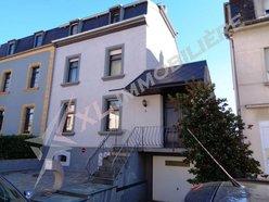 Maison à vendre 4 Chambres à Bettembourg - Réf. 3458822