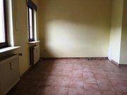 Apartment for rent 1 bedroom in Clervaux - Ref. 4589830