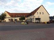 Maisonnette zum Kauf 7 Zimmer in Ronneburg - Ref. 4565510