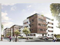 Penthouse à vendre 3 Chambres à Schifflange - Réf. 4205574