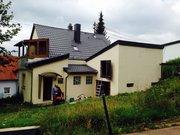 Freistehendes Einfamilienhaus zur Miete 4 Zimmer in Merzig-Bietzen - Ref. 4853254
