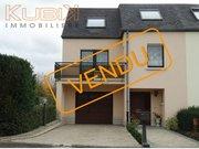 Maison à vendre 3 Chambres à Alzingen - Réf. 4169222