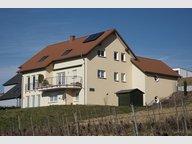 Haus zum Kauf 10 Zimmer in Wincheringen - Ref. 4398854
