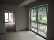 Wohnung zur Miete 3 Zimmer in Wallerfangen - Ref. 4599558