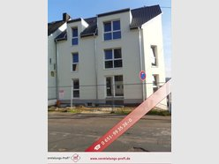Apartment for rent 3 rooms in Trier - Ref. 4923670