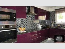 Appartement à vendre 3 Chambres à Pétange - Réf. 4841750