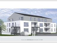 Penthouse zum Kauf 3 Zimmer in Temmels - Ref. 4669974