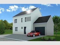 Maison à vendre 3 Chambres à Kiischpelt - Réf. 4829974