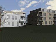 Wohnung zum Kauf 3 Zimmer in Konz - Ref. 3994646