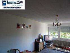 Appartement à vendre 1 Chambre à Bertrange - Réf. 4720406