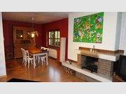 Haus zum Kauf 5 Zimmer in Weiskirchen - Ref. 4065302