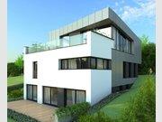 Haus zum Kauf 4 Zimmer in Luxembourg-Centre ville - Ref. 4556822
