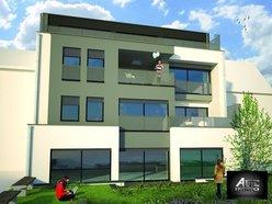 Appartement à vendre 3 Chambres à Bettembourg - Réf. 4712470