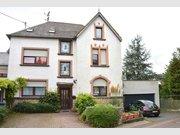 Haus zum Kauf 5 Zimmer in Palzem - Ref. 3742230