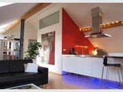 Wohnung zum Kauf 2 Zimmer in Schweich - Ref. 4798998