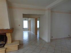 Maison individuelle à vendre F6 à Fontoy - Réf. 3226390