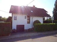 Haus zum Kauf 5 Zimmer in Mettlach - Ref. 4713494