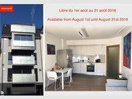 Apartment for rent 1 bedroom in Luxembourg-Merl - Ref. 4660502